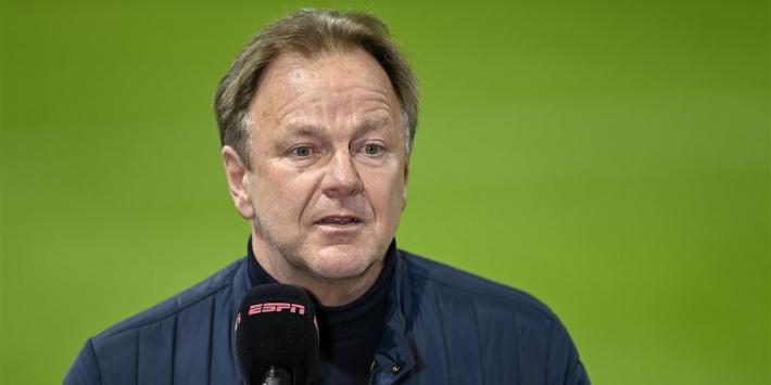 """Snoei slachtoffert Seuntjens: """"We kiezen nu voor andere spelers"""""""