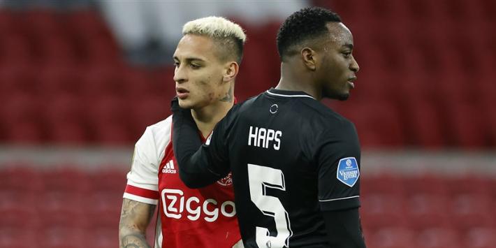 Waarom Feyenoord zal juichen als Ajax de KNVB Beker wint