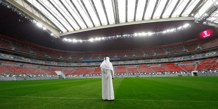 Noorse clubs pleiten voor boycot van WK 2022 in Qatar