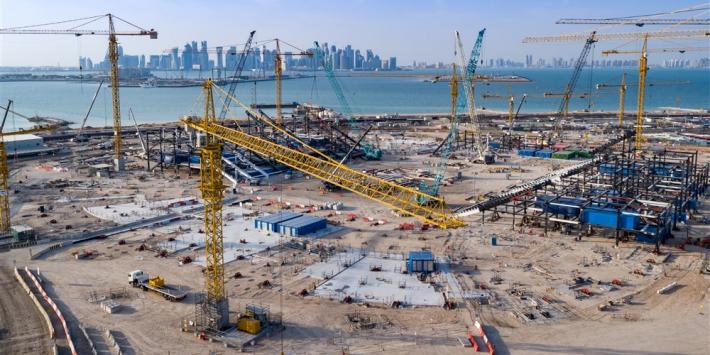 Denemarken trekt andermaal aan de bel over Qatar