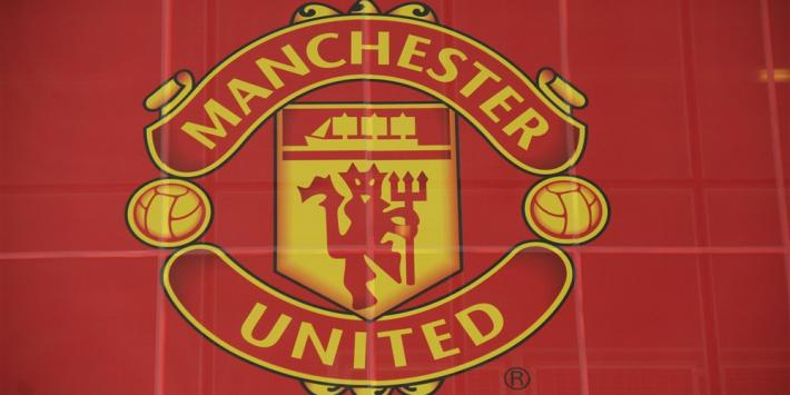Boze United-supporters blokkeren trainingscomplex