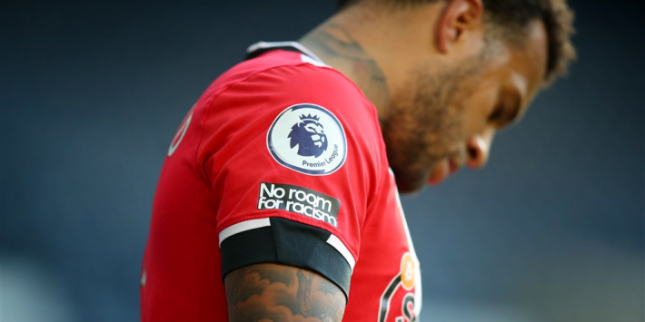 Premier League-clubs werken aan boycot social media