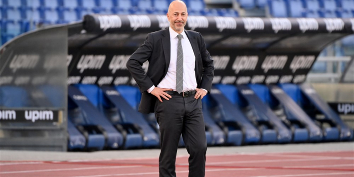 AC Milan-directeur: 'Super League is een opwindende stap'