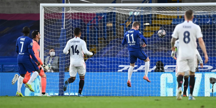 Van Beek kan naar Serie A, Chelsea zorgt voor Engelse CL-finale
