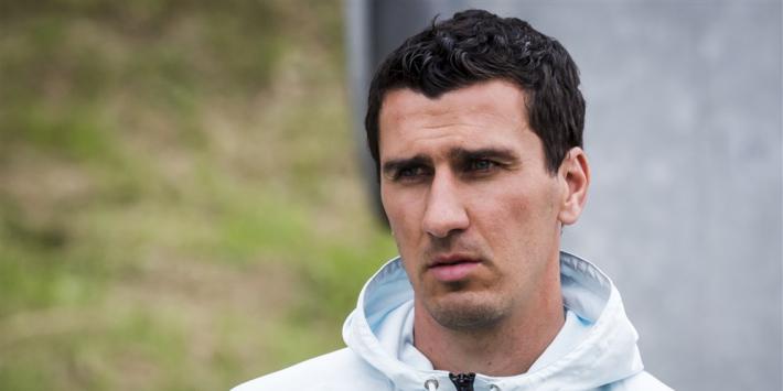 AZ strikt Maarten Martens als nieuwe trainer beloftenteam