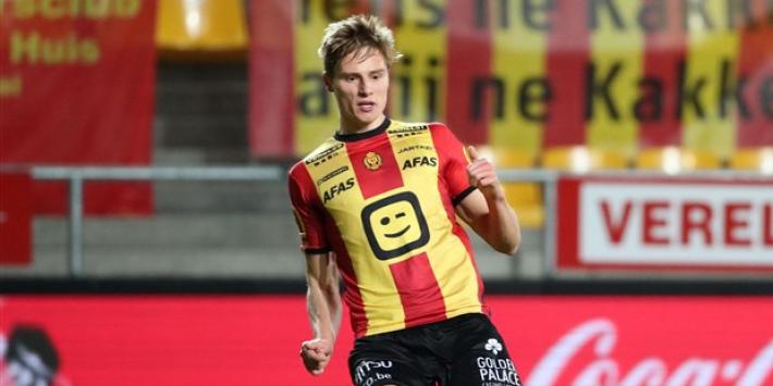 PEC Zwolle pikt volgende zomeraanwinst op bij Club Brugge