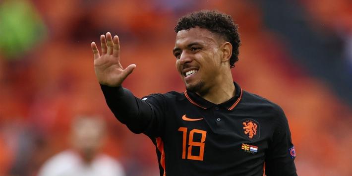 Megadeals helpen PSV: 'Corona-verlies geen issue meer'