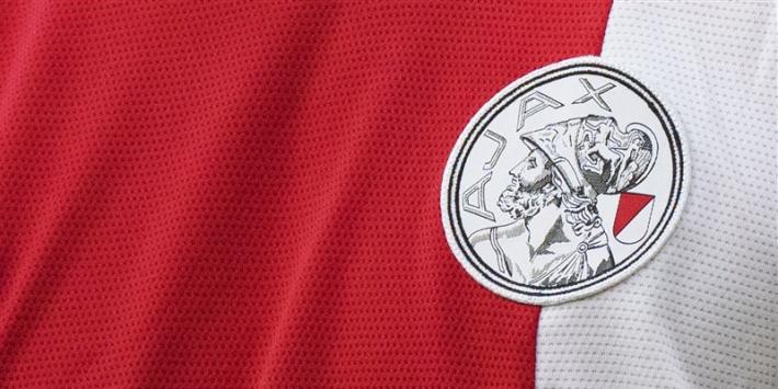 Ajax moest op catastrofale dag de knop omzetten naar voetbal