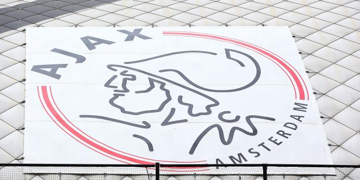 """Rouw om verongelukt Ajax-talent Gesser: """"Had de top gehaald"""""""