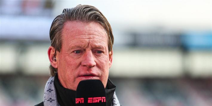 Vink en Been lovend: Feyenoord heeft topaankoop gedaan