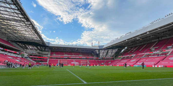 PSV slaat alsnog dubbele transferslag, Berisha naar Turkije