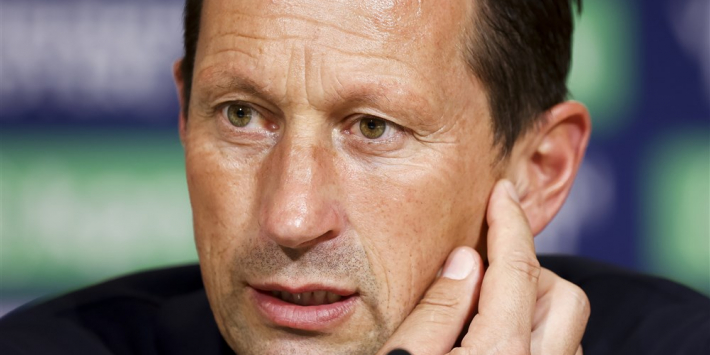 PSV's worries are growing towards the top game with Ajax