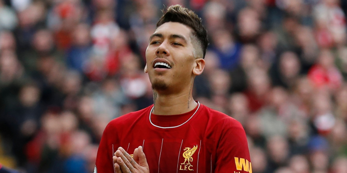 Zuid-Amerikaanse spelers tóch inzetbaar in Premier League