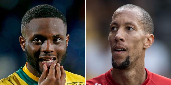 PEC Zwolle slaat late dubbelslag op transfermarkt