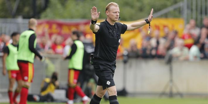 PEC Zwolle krijgt volgende domper met vooronderzoek KNVB