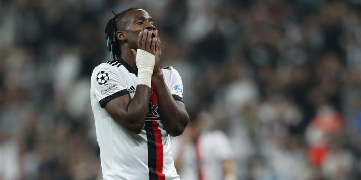 Goed nieuws voor Ajax; blessuregolf bij CL-opponent