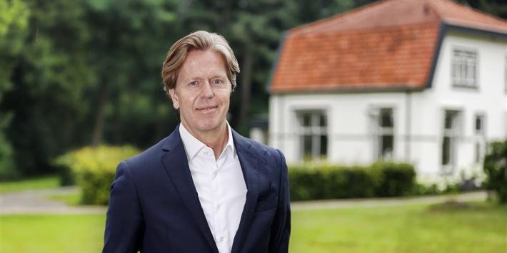 """Nederlandse clubs ontkomen aan doemscenario: """"Ongekend"""""""