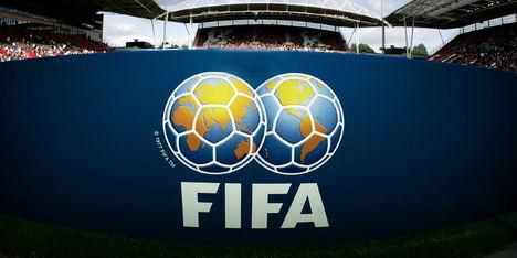 Nog zes plaatsen op WK in Zuid-Afrika vacant