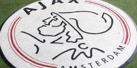 Ajax bevestigt komst AZ-talent Fitz-Jim (15) naar Amsterdam