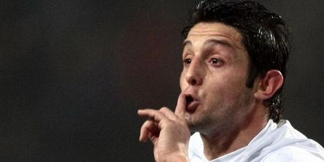Nihat keert na zeven jaar terug bij Besiktas