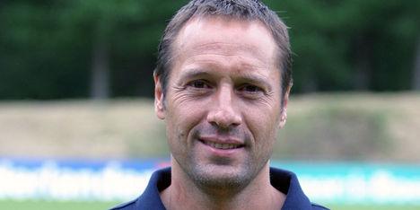 Van 't Schip start play-offs met nederlaag