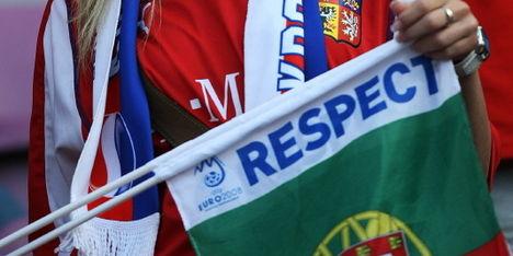 FA komt met minimumstraf tegen discriminatie
