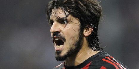 "Palermo-baas bevestigt: ""Gattuso onze coach"""