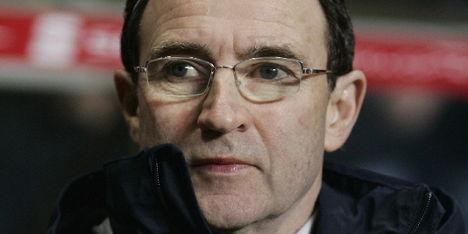 Blessureboeg Aston Villa raakt verder gevuld