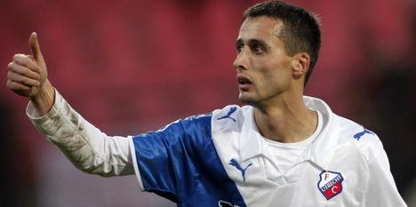 Shew-Atjon gaat stage lopen bij FC Dordrecht