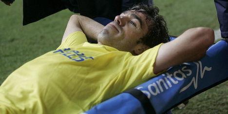 Villarreal langer door met defensief duo