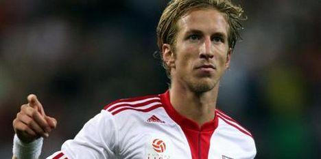 'FC Twente wil Janko als opvolger N'Kufo'