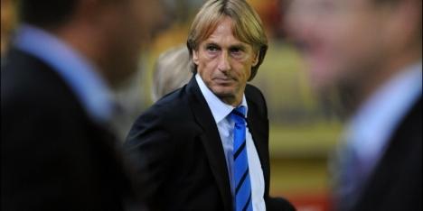 Kosters Club Brugge rondt komst Hogli af