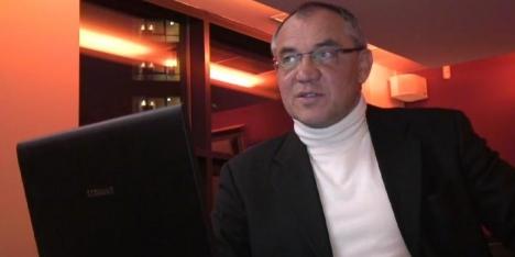 Magath bagatelliseert CL-zeges van trainers Guardiola en Klopp