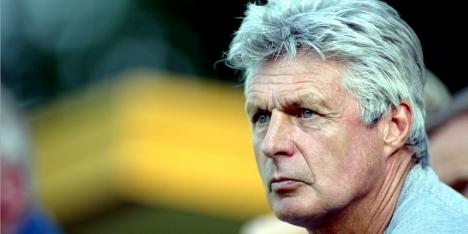 Suurbier (75) ligt in kritieke toestand op intensive care