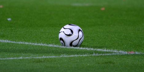 CSKA Sofia krijgt geen licentie voor betaald voetbal