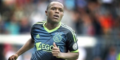 'Serero om disciplinaire reden uit selectie Zuid-Afrika'