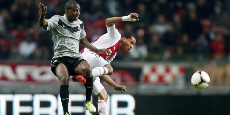 Voormalig Vitesse-aanvaller Kakuta naar Sevilla