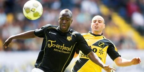 Oud-Roda-speler Danilo krijgt enorme afkoopsom bij Porto