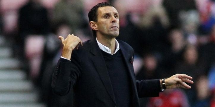 Poyet haalt Argentijn Scocco naar Sunderland