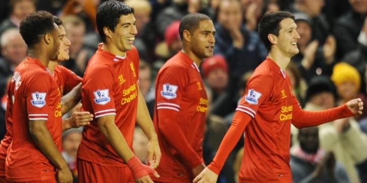 Rodgers verwacht snelle rentree Sakho en Lucas
