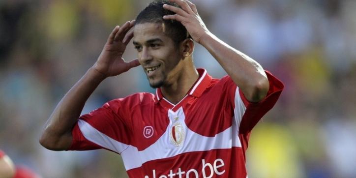 Benfica en Standard Luik akkoord over transfer Carcela