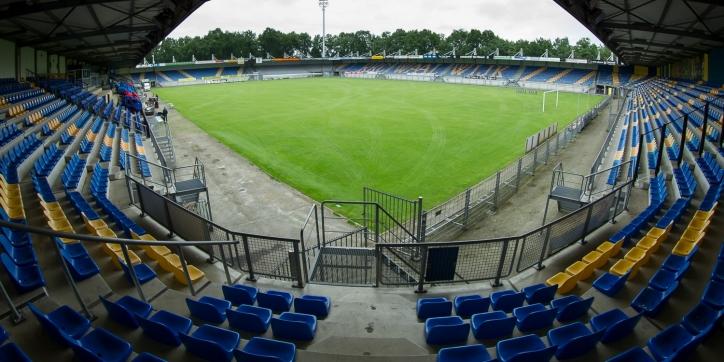 Amateurspeler RKC Waalwijk overleden na ongeval