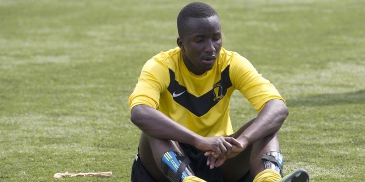 Chabab gaat in replay tegen HSC'21 onderuit