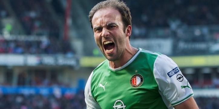 Mathijsen keert bij Willem II terug als technisch manager