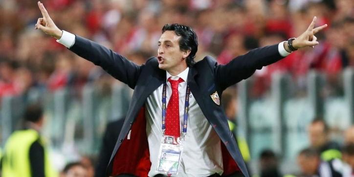 "Sevilla-coach: ""Cordoba drie keer zo lastig als Feyenoord"""