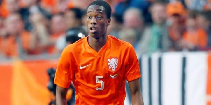 Feyenoord Met Vijf Spelers Hofleverancier Oranje Op Wk Fcupdate Nl