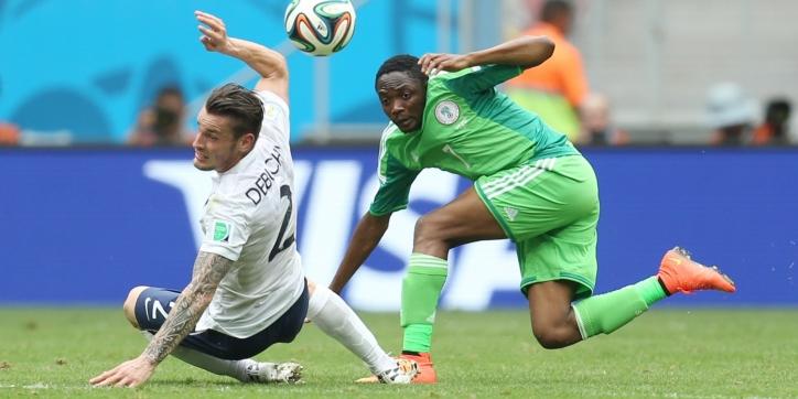 Premier League-kampioen trekt aan oud-VVV'er Musa