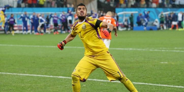 'Transfer voormalig Oranje-beul betekent goed nieuws voor Zoet'