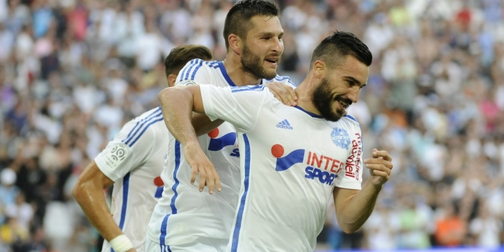 Marseille stabieler aan kop na zakelijke winst