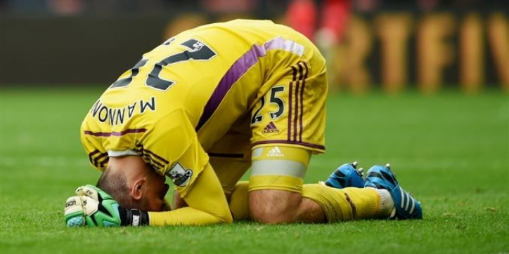 Bradford City verrast Sunderland en is kwartfinalist